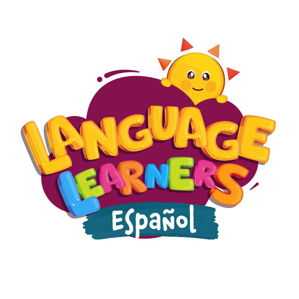 LANGUAGE-LEARNERS