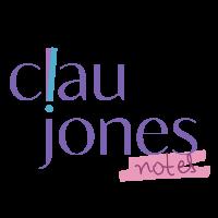 Logo clau jones _Mesa de trabajo 1