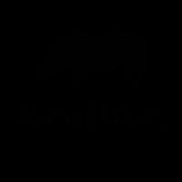 Logo negro Brother_